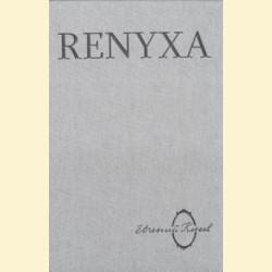 Renyxa. Литература абсурда и абсурд литературы