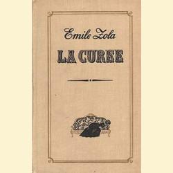 Добыча /La Curee