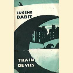 Жизни /Train de vies