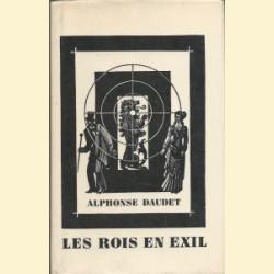 Короли в изгнании /Les rois en exil