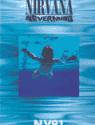"Nirvana. ""Nevermind"""