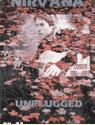 "Nirvana. ""Unplugged In New York"""