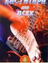 Бас-гитара для всех. Самоучитель