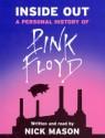 Pink Floyd. Inside Out. Личная история