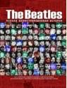 The BEATLES. Полная иллюстрированная история