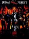 Judas Priest. История группы