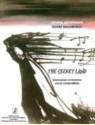 The Secret Land. Вокальные сочинения